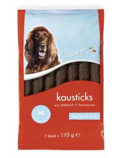 Jeden Tag Kausticks Gelenk-Fit  (175 g) - 4306180217945