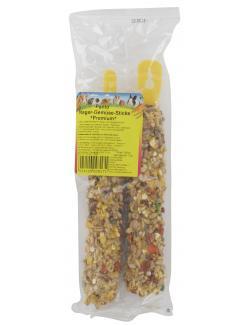 Panto Nager-Gemüse-Sticks Premium  (2 St.) - 4024109003065