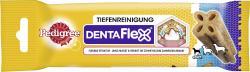 Pedigree Denta Flex f�r kleine Hunde  (40 g) - 5010394001700