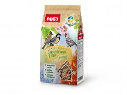 Panto Sonnenblumenkerne gesch�lt  (1 kg) - 4024109942227