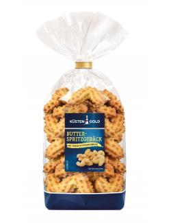 K�stengold Butter Spritzgeb�ck  (200 g) - 4250426200584