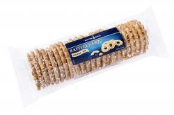 Küstengold Zuckerkränze  (300 g) - 4250426200515