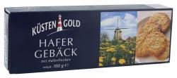 Küstengold Hafergebäck  (100 g) - 4006952001054