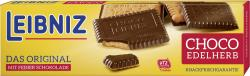 Leibniz Choco Edelherb  (125 g) - 4017100029103