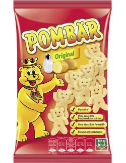 Funny-frisch Pom-B�r Original  (75 g) - 4000522064302