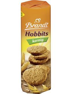 Brandt Hobbits kernig  (250 g) - 4017100298905