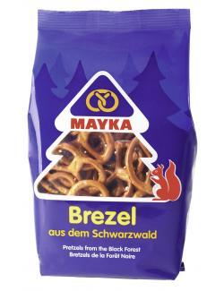 Mayka Brezel aus dem Schwarzwald  (200 g) - 4006748000254