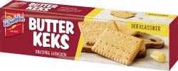 DeBeukelaer KEX der Butterkeks  (200 g) - 4000264000361
