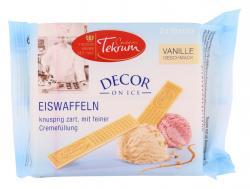 Tekrum Eiswaffeln  (20 St.) - 40493046