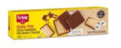 Sch�r Choco Butterkeks  (130 g) - 8008698004920