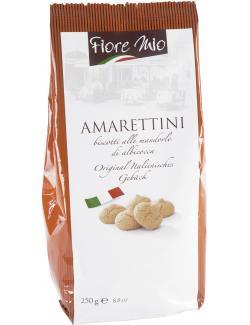 Fiore Mio Amarettini  (250 g) - 4018356035054