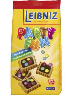 Leibniz Party Fun  (150 g) - 4017100129018