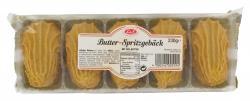 L&S Butter-Spritzgeb�ck  (230 g) - 4000242001014