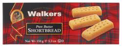 Walkers Pure Butter Shortbread  (150 g) - 39047001152