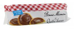 Bonne Maman Le Quarte Heures  (160 g) - 3178530407389