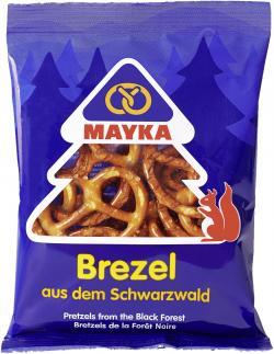 Mayka Brezel  (35 g) - 4006748000216