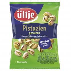 Ültje Pistazien  (150 g) - 4004980539600