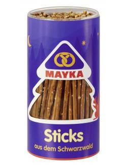 Mayka Sticks  (100 g) - 4006748000407