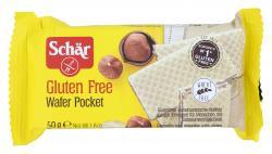 Sch�r Wafer Pocket  (50 g) - 8008698054086