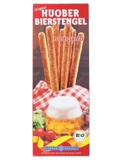Huober Bierstengel  (125 g) - 4000381080611