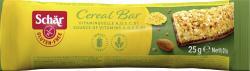 Sch�r Cereal Bar  (25 g) - 8008698002193