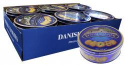 Royal Dansk Danish Butter Cookies  (12 x 0,50 kg) - 5701184126047