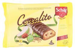 Sch�r Cerealito  (56 g) - 8008698005606