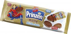 DeBeukelaer Prinzenrolle Milchschatz Minis  (187,50 g) - 4001518108284