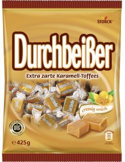 Storck Durchbei�er  (425 g) - 4014400904321