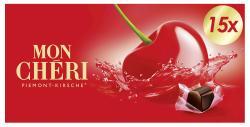 Mon Ch�ri Piemont-Kirsche  (157 g) - 4008400115535