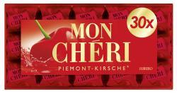 Mon Ch�ri Piemont-Kirsche  (315 g) - 4008400113920