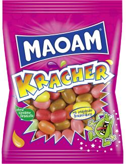 Maoam Kracher  (200 g) - 4001686536025