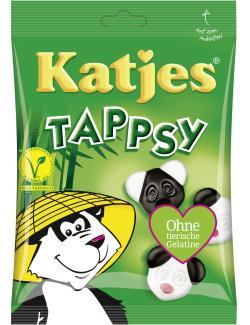 Katjes Tappsy  (200 g) - 4037400161037