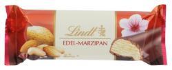 Lindt Edel-Marzipan Riegel  (50 g) - 4000539381003