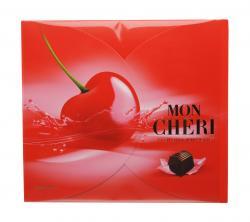 Mon Ch�ri Piemont-Kirsche  (262 g) - 4008400102825