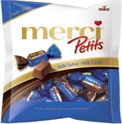 Merci Petits Helle Sahne  (125 g) - 4014400901740