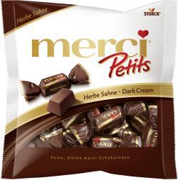 Merci Petits Herbe Sahne  (125 g) - 4014400901771
