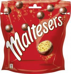 Maltesers  (175 g) - 5000159031103