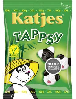 Katjes Tappsy  (500 g) - 4037400408347