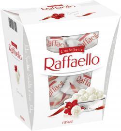 Raffaello  (230 g) - 4008400182827
