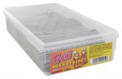 Trolli Bungees Cola  (150 St.) - 4000512994596