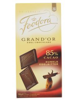 Feodora Grand