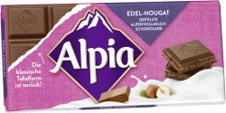 Alpia Edel-Nougat  (100 g) - 4001743024359