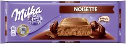 Milka Noisette  (300 g) - 9012200001245
