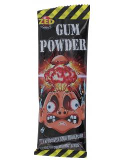 ZED Candy Gum Powder 1,48 EUR/100 g 758442