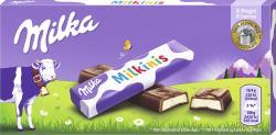 Milka Milkinis  (87,50 g) - 7622200003938