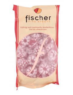 Fischer Himbeeren  (150 g) - 4000843110726