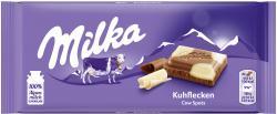 Milka Kuhflecken  (100 g) - 7622400005190