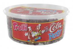 Trolli Cola Party  (1 kg) - 4000512446026