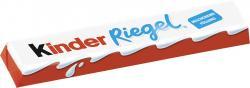 Kinder Riegel  (21 g) - 4008400220109